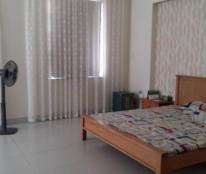 Siêu hot, nhà 5,2x 12m Xuân Thủy, P. Thảo Điền, Quận 2, TP. HCM, giá 10 tỷ
