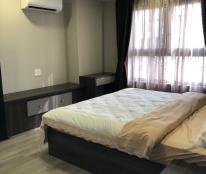 Căn hộ Homyland 3, Nguyễn Duy Trinh, Q2, đã bàn giao, căn hộ Resort Riverside