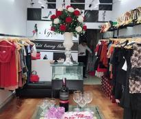 Sang nhượng shop, số 161 Nguyễn Viết Xuân, Vĩnh Yên, Vĩnh Phúc