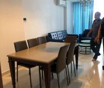 Căn hộ Sky Center, Tân Bình, 75m2, 2 PN nội thất đầy đủ. Giá 17 tr/th, LH Quân: 0906 887 586 Quân