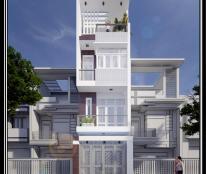Sinh lời cao nhà phố Liên Phường Star, giá gốc chủ đầu tư, cam kết có lợi nhuận, 0764734886