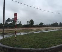 Bán đất tại đường Trần Bình Trọng, Đông Hà, Quảng Trị, diện tích 150m2 giá 650 triệu