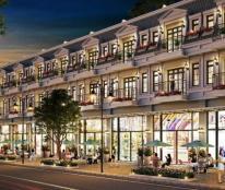 Shophouse Vinpearl Casiono Phú Quốc trả trước 35%, nhận giữ chỗ 50tr/căn, 0826821418