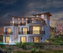 Biệt thự sân vườn bể bơi Phoenix Legend Hạ Long, Accorhotels, lợi nhuận 20%/năm LH: 0961612434