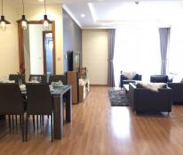 Cho thuê căn hộ 3PN, full đồ sang trọng, Vincom Nguyễn Chí Thanh LH: 0936262111