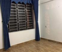 Bán nhà 3 tầng tại Vĩnh Yên diện tích 84m2, giá 1.7 tỷ. LH: 0974784496