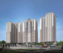 PKD chủ đầu tư Xuân Mai mở bán tòa CT1 chung cư Xuân Mai Tower Thanh Hóa - 0983.942.699
