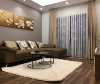 Cho thuê căn hộ Imperia Garden-203 Nguyễn Huy Tưởng, DT 75m2, 2PN, đủ đồ đẹp, giá 13tr/tháng