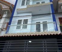 Bán nhà quận Phú Nhuận, Đặng Thai Mai, DT: 180m2. Giá: 18.5 tỷ, 0939292195 Hải Yến