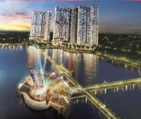 Chính chủ cần bán CHCC Golden Land, Thanh Xuân