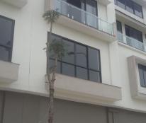 Cần bán nhà căn hộ LK 4 tầng tại khu đô thị Geleximco Lê Trọng Tấn, 144m2, mặt tiền 6m, giá 3.6 tỷ