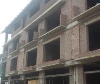 Còn 1 căn LK tại khu đô thị Geleximco Lê Trọng Tấn, mặt tiền 6m, diện tích 54m2