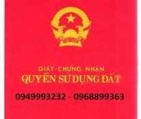 Cho thuê nhà 2 tầng 40m2 ngõ 214 Nguyễn Xiển, Thanh Xuân, 7 triệu/tháng 0949993232