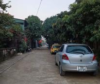 Bán nhanh căn hộ chung cư (căn góc) tọa lạc ngay tại trung tâm TP Vinh