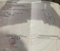 Cần bán gấp nhà cấp 4, kiên cố, kiệt 255/1 Ông Ích Đường (Gần chợ Cẩm Lệ), TP Đà Nẵng