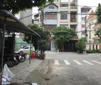 Bán nền đường 47 khu dân cư Tân Tạo, Bình Tân