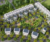 Phố thương mại và biệt thự Lan Viên, nơi nguồn sống hội tụ sinh lộc phát tài, LH 0354806613