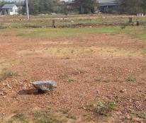 Đất nền giá rẻ khu vực Tỉnh Lộ 10 nơi an cư lâu dài