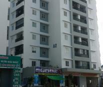 Không mua là hết, chung cư Bắc Sơn, giá rẻ bất ngờ, LH: Mr. Thiện 0899330114