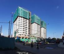 Chính chủ bán căn hộ Osimi Tower 68m2, tầng 14, giá 1.96 tỷ