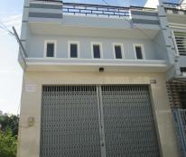 Bán nhà 1 trệt 1 gác suốt Nguyễn Quý Yêm, DT 4x13m, giá 3 tỷ, LH 0918 688 067