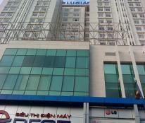 Cần cho thuê chung cư Lữ Gia, đường Nguyễn Thị Nhỏ, quận 11, diện tích: 87m2, 2 phòng ngủ