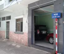 Bán nhà mặt tiền quận Hải Châu, Đà Nẵng