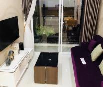 Nhận giữ chỗ ưu tiên khu căn hộ cao cấp bên sông Sài Gòn