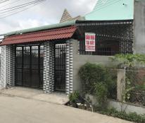 Bán nhà mặt tiền hẻm kinh doanh được gần trường tiểu học Phước Tân, Tp. Biên Hòa, Đồng Nai