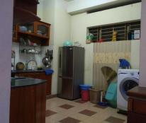 Cần cho thuê chung cư Lữ Gia, Nguyễn Thị Nhỏ, Q11, 87m2, 2PN, giá 12tr/th, nhà đẹp, lầu cao