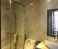 Cần cho thuê chung cư Lữ Gia, 87m2, 2 phòng ngủ, nhà đẹp, lầu cao, giá 12tr/th, LH 0776979599 Hân