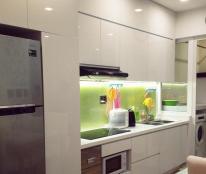 Cho thuê căn hộ Mường Thanh giá siêu rẻ chỉ từ 13 tr/tháng
