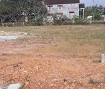 Bán đất khu quy hoạch trạm bơm Thủy Thanh giá đầu tư nơi an cư LH 0782.321.804