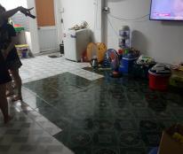 Cần cho thuê nhà đường nội bộ Hưng Phú, P9, Quận 8
