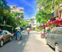 Bán gấp nhà MTKD đường Bàu Cát, Phường 14, Quận Tân Bình. Giá 10.5 tỷ