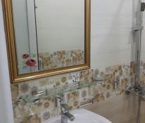 Bán căn hộ Khang Gia Gò Vấp, 75m2, đường Phan Huy Ích, P14, Q. Gò Vấp, Giá: 1,25 tỷ