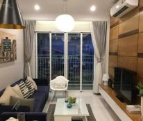 Cần cho thuê chung cư An Cư, góc 2 mặt tiền đường Thái Thuận - Nguyễn Quý Đức, P. An Phú, Q. 2
