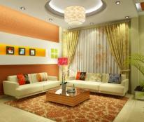 Nhà mặt tiền quận Tân Bình, đường Út Tịch, DT 11.4x12m, giá chỉ 17.5 tỷ