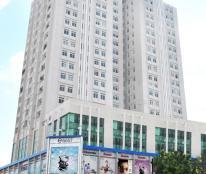 Cho thuê căn hộ chung cư tại quận 11, Hồ Chí Minh, diện tích 87m2, giá 12 triệu/tháng