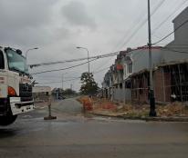 Duy nhất lô đất mặt tiền Nguyễn Khoa Văn cuối cùng gần ngay trung tâm thị xã