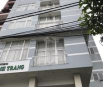 Nhà bán mặt tiền Nguyễn Công Trứ góc Pasteur, Q1, DT 160m2, 5 lầu giá 74 tỷ. LH: 0939292195 Hải Yến
