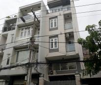 Bán nhà siêu đẹp đường phố Yersin góc Nguyễn Thái Bình, Quận 1. Liên hệ: 0939292195 Hải Yến