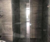 Bán nhà Đào Tấn 62m2 x 6 tầng, thang máy, mới, kinh doanh, giảm sốc 6 tỷ. LH: Vân Anh 0982.66.0708