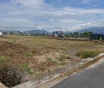 Bán đất thổ cư đất nền dự án huyện Diên Khánh, Khánh Hòa