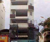 Bán nhà góc mặt tiền Lê Thị Hồng Gấm, Yersin, P. Nguyễn Thái Bình, Q1, 0939292195 Hải Yến