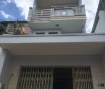Cho thuê nhà MTKD Gò Xoài, Bình Tân, 4x21m, 1 trệt suốt, 2 lầu, giá 14 tr/th, LH 0773 796 206