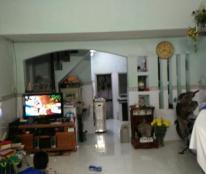 Cần bán gấp nhà hẻm 30 Lâm Văn Bền, Tân Quy, ngay trung tâm Quận 7