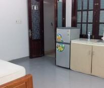 Phòng đẹp, full tiện nghi, chỉ cần dọn vô ở Tân Bình