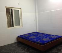 Phòng đẹp kèm tiện nghi máy lạnh, Tân Bình, 3.2 tr/th