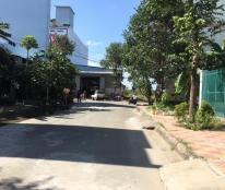 Bán nền vị trí đẹp đường Số 11, KDC Diệu Hiền